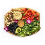 Health & Wellness, My Way