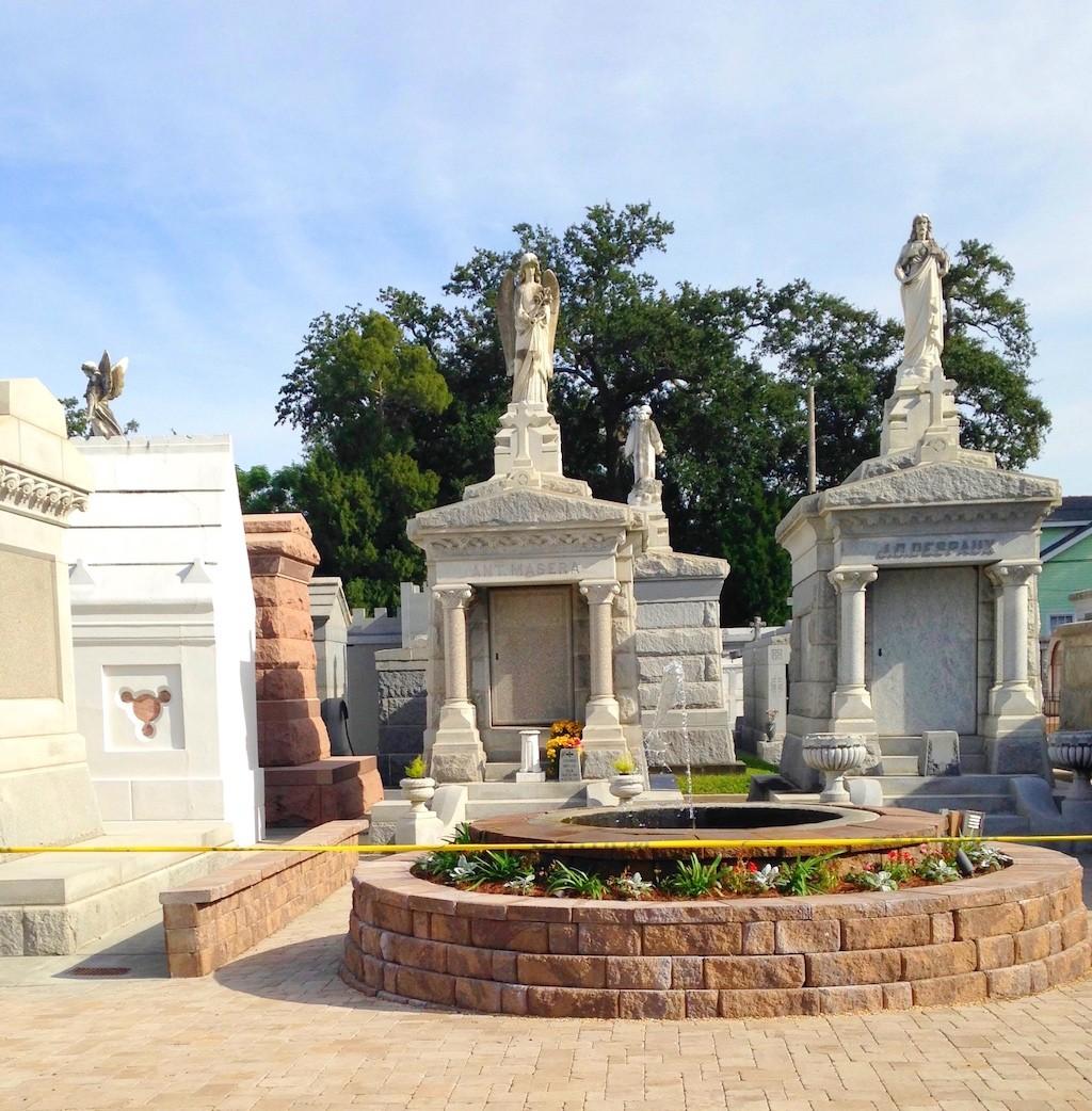 NOLA-cemetery-3