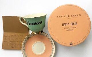 Prosecco-Tea-Cup-2