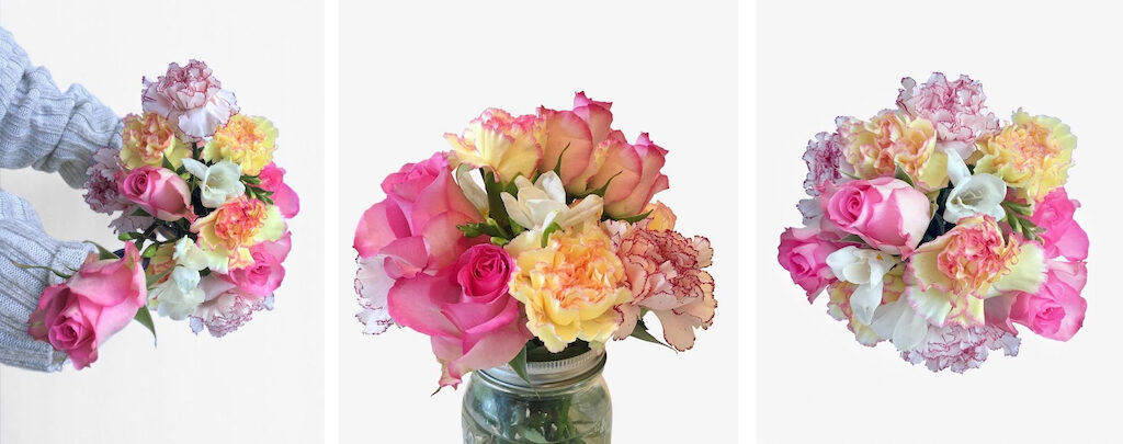 DIY-Flowers