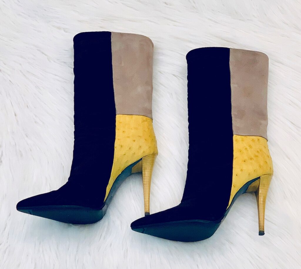 arciso-rodriguez-boots