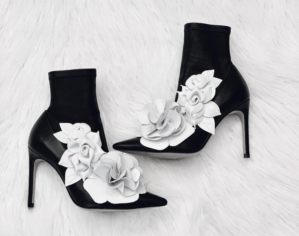 sophia-webster-floral-boots