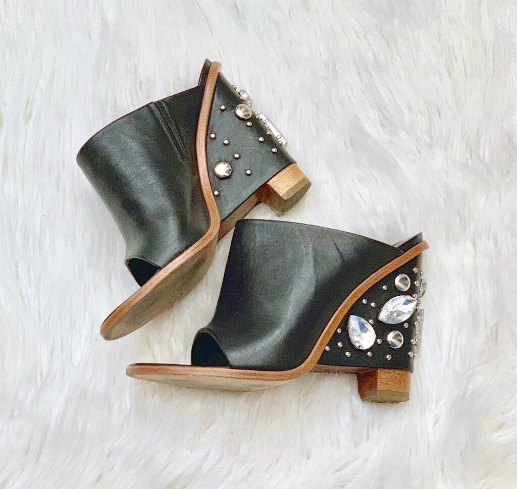 tibi-heels