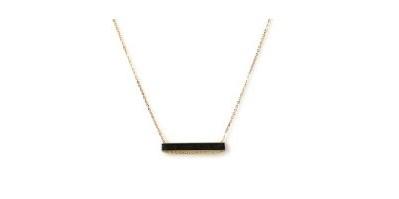 Yah-Yah-Jewelry
