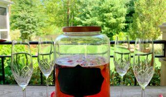 summer-drink