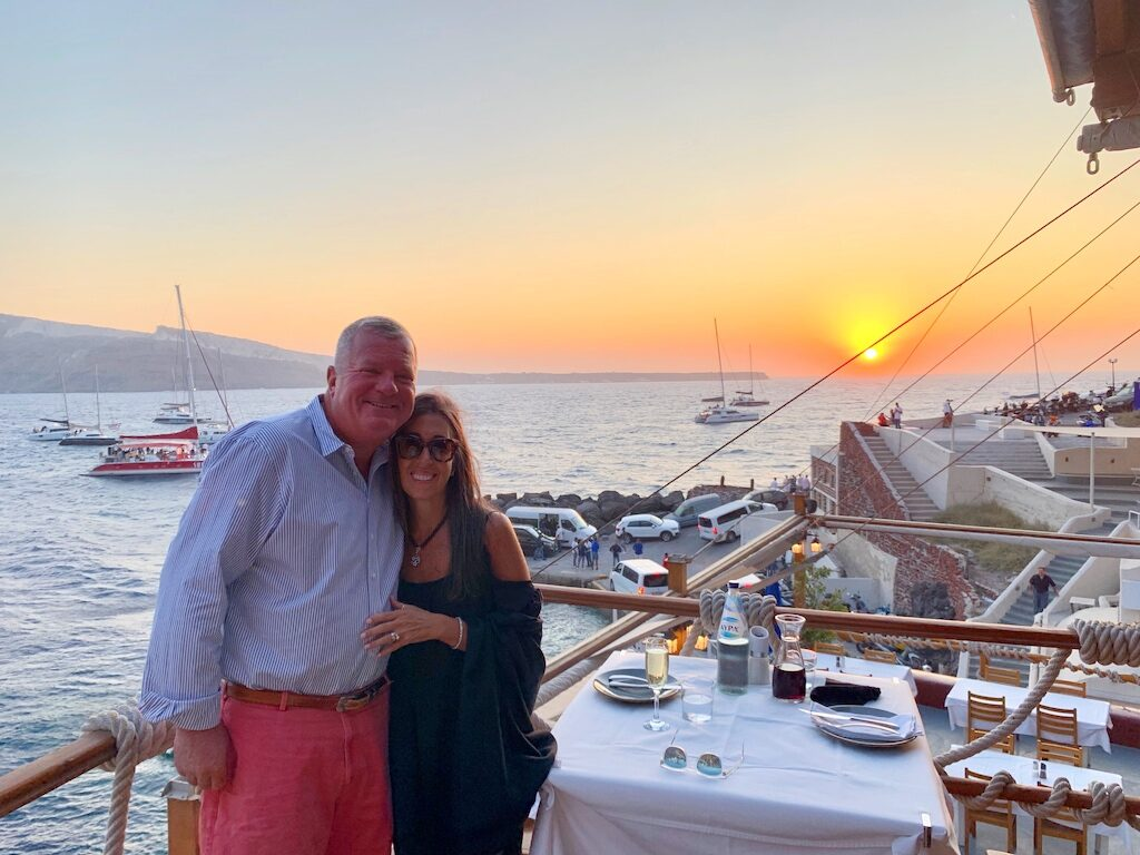 Romantic-Greece
