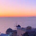 Greece Travel Guide: And Just So You Know #Imnotcominghome