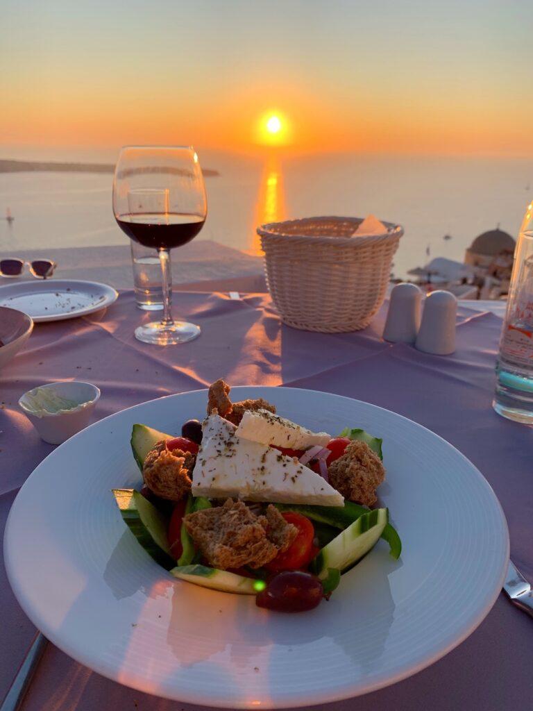Sunset-Ammoudi-Bay-Santorini