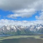 Travel Guide: Jackson Hole, Wyoming
