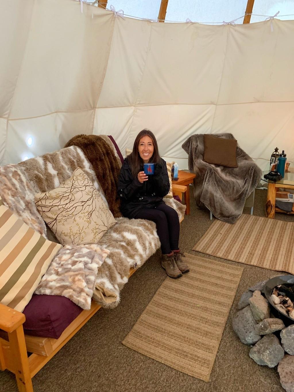 JH-Vintage-Adventures-Camp