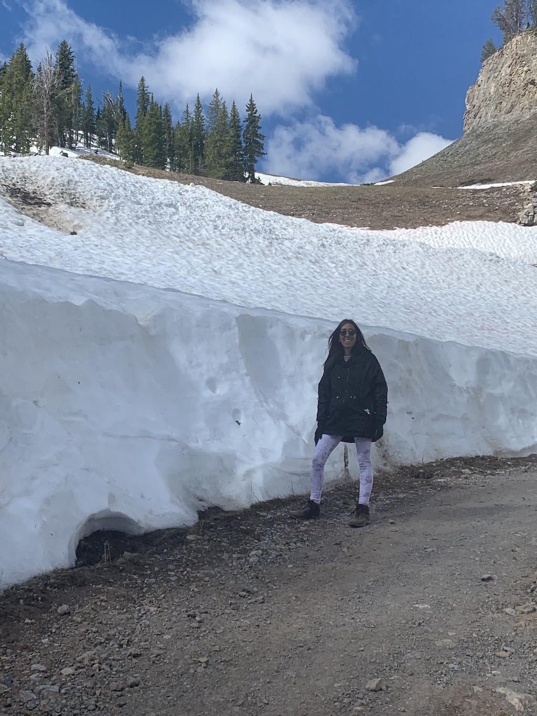 Jackson-Hole-ski-mountain