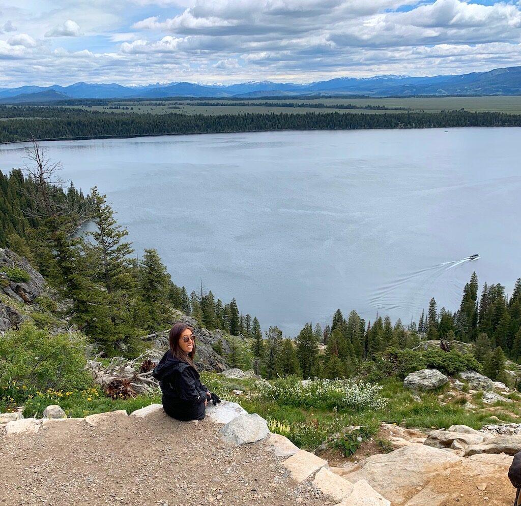 Jenny-Lake-Grand-Teton-National-Park