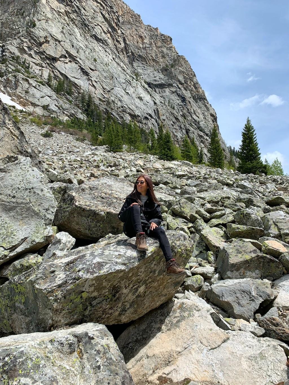 hiking-in-Grand-TetonNational-Park