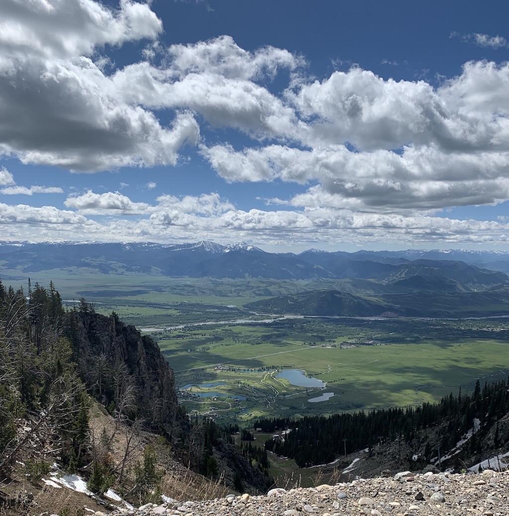 hiking-jackson-hole-mountain