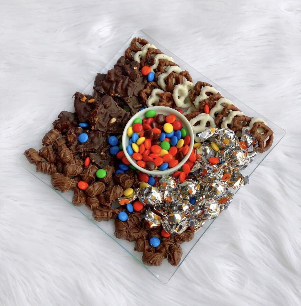 chocolate-snacks-1