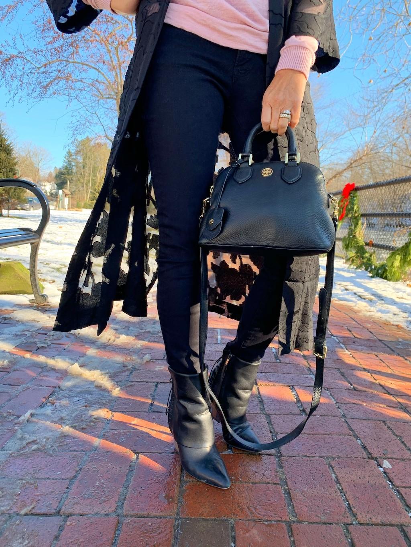 sam-edelaman-boots