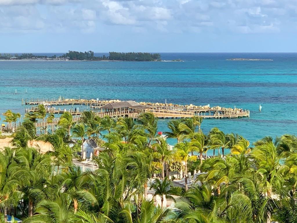 Baha-Mar-Nassau