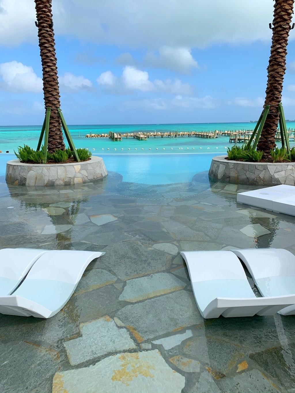 Baha-Mar-Resort-Bahamas