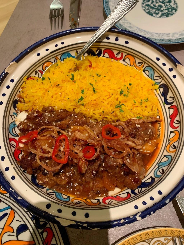 Cleos-Mediterranean-restaurant