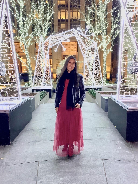 leather-jacket-dress