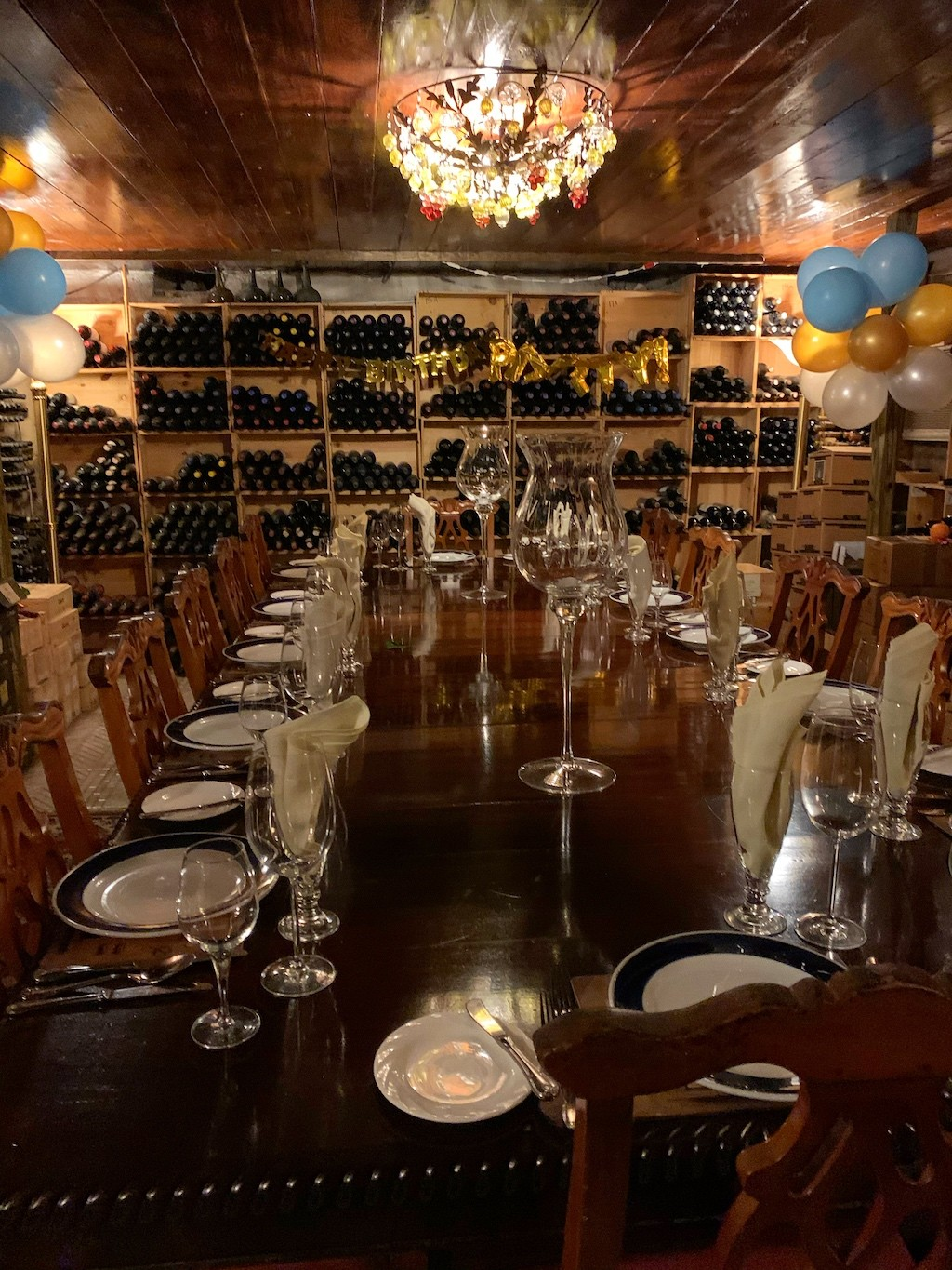private-dining-graycliff-manor