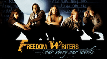 Freedom-Writers