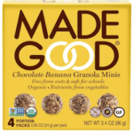 MADE-GOOD-GRANOLA