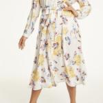 Halogen-dress