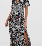 Miss-Selfridge-dress