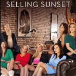 Selling-Sunset