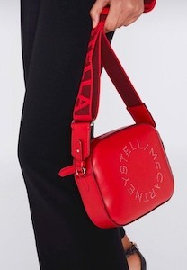 Stella-McCartney-bag