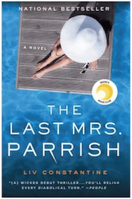 the-last-Mrs.-Parrish