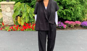 Lurdes-Bergada-jacket-pants