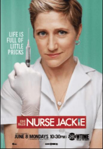 Nurse-Jackie-1