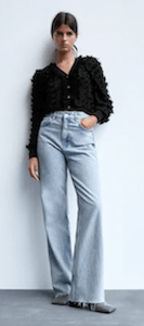 Zara-textured-jacket