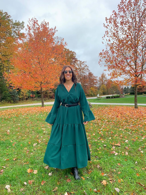 belted-dress