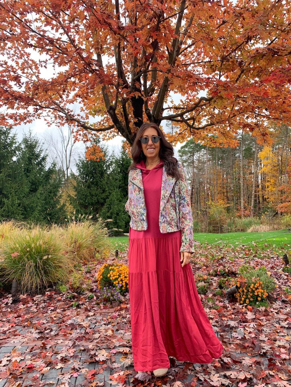 jacket-over-dress