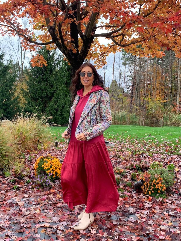tapestry-jacket