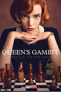 The-Queens-Gambit-1