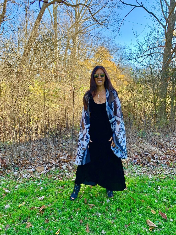 black-velver-dress