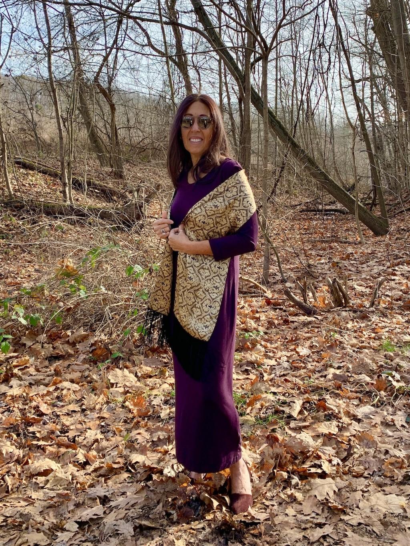 golden-glam-scarf-1