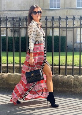 Chanel-Trendy-Bag