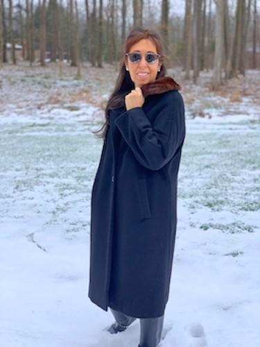 black-vintage-coat