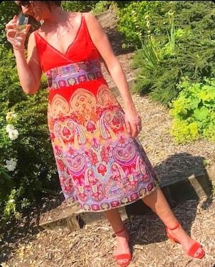 dress-from-Majorca
