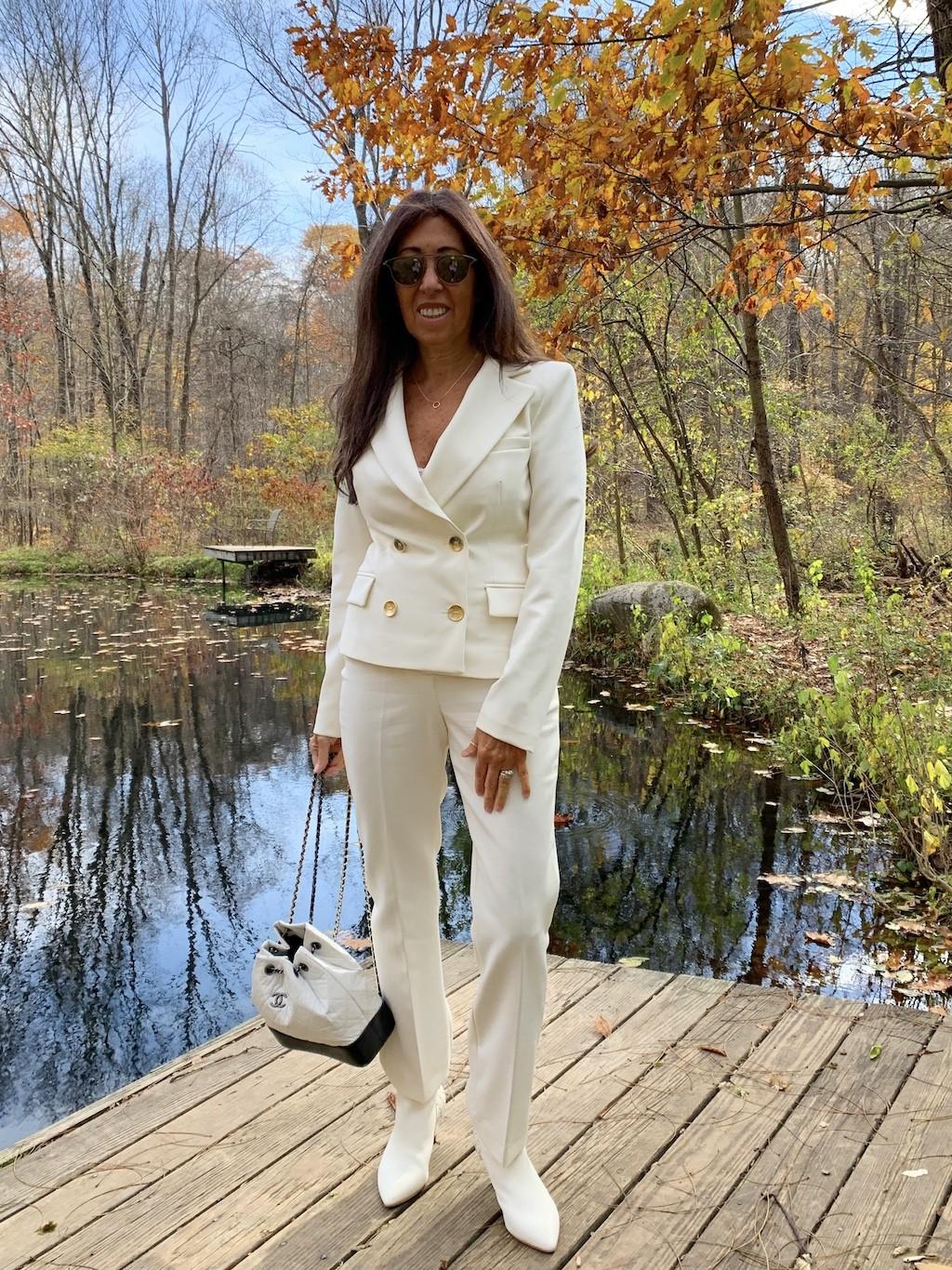 suit-from-Zara
