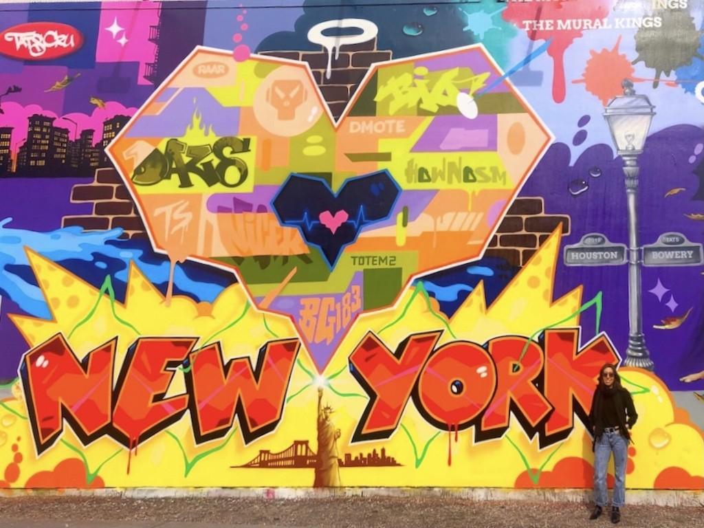Bowery-Mural-NY-2