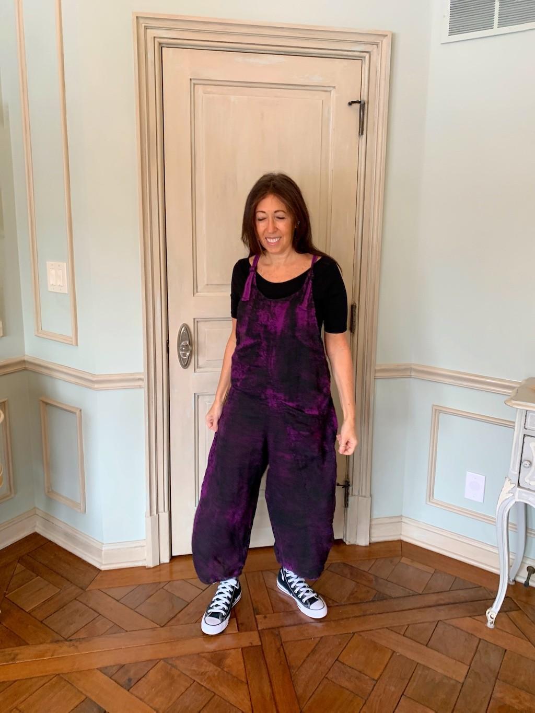 Evie-Lou-overalls
