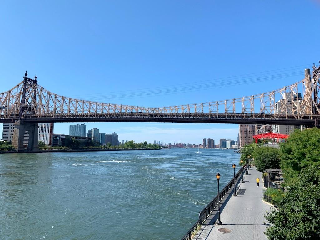 bridge-in-NY