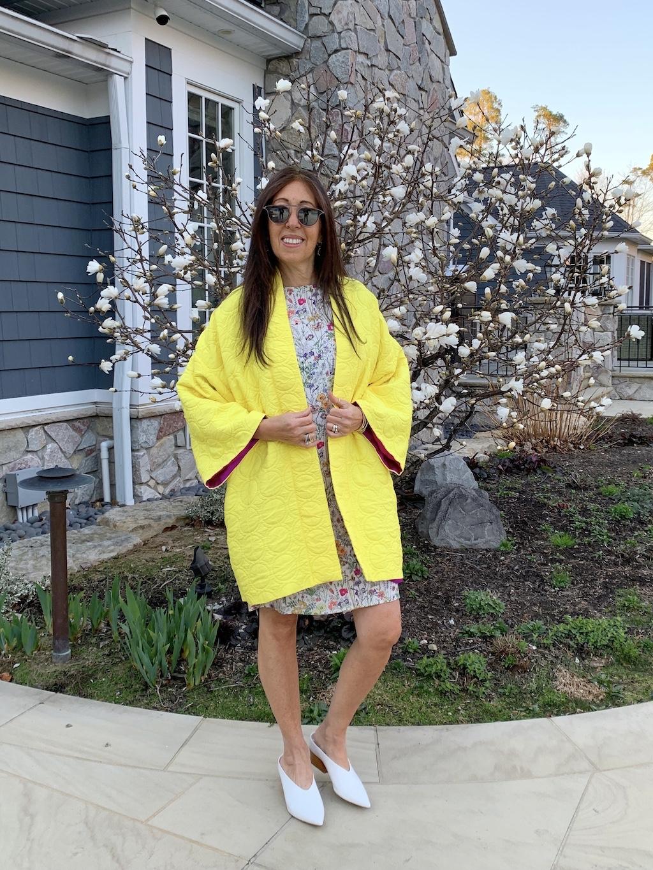 modern-kimonos