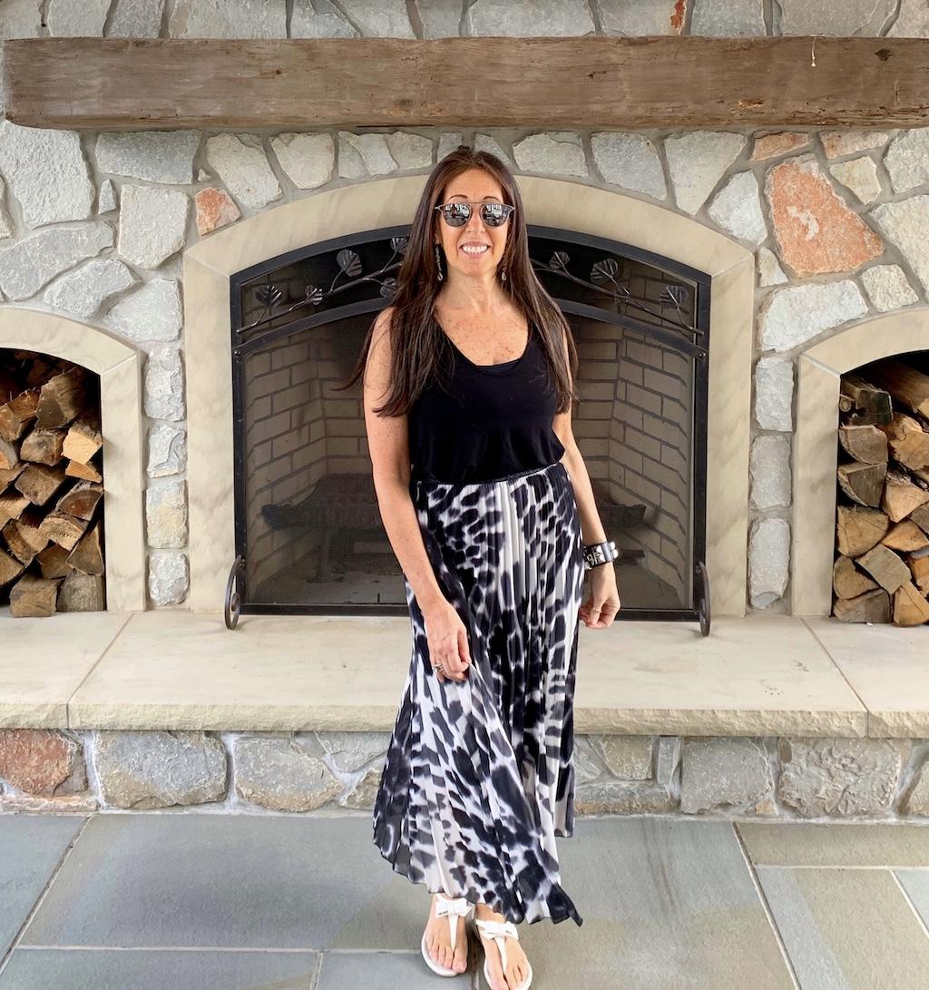 summer-midi-skirt